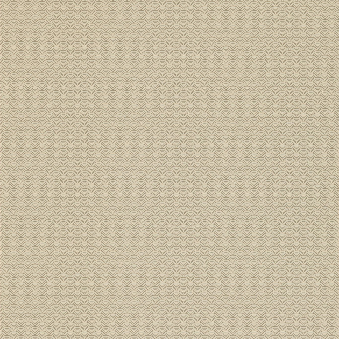 Английские обои Sanderson,  коллекция Parchment Flowers, артикулDPFWJA104