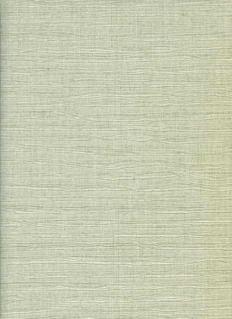 Американские обои Prestigious,  коллекция Pure, артикул1930-475