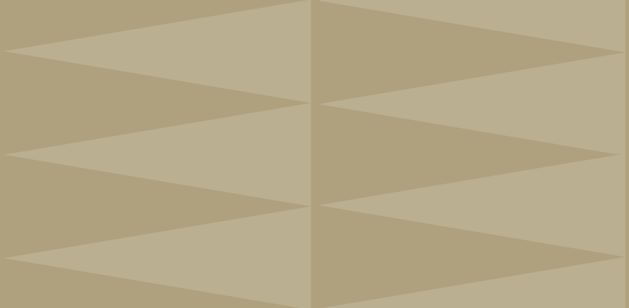 Английские обои Cole & Son,  коллекция Geometric, артикул93/3011