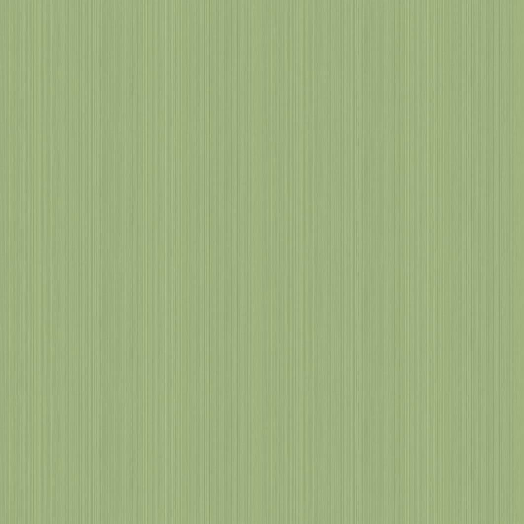 Английские обои Cole & Son,  коллекция Landscape Plains, артикул106/3033