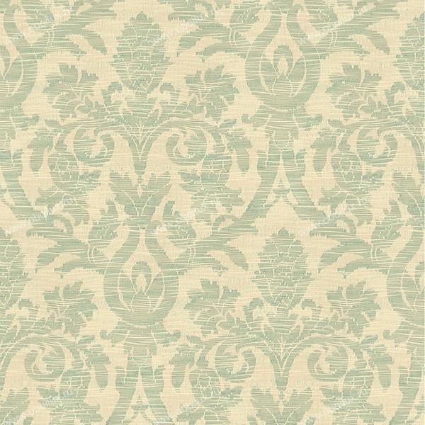 Американские обои Wallquest,  коллекция French Tapestry, артикулTS70902