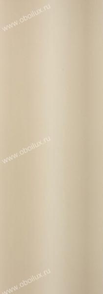 Английские обои Designers guild,  коллекция Surabaya, артикулP631/01