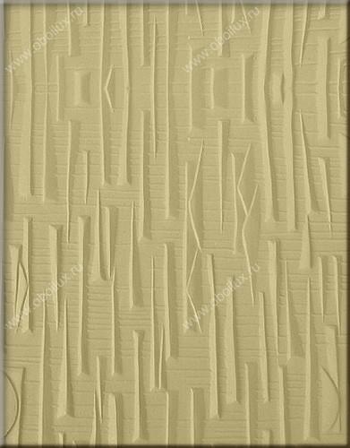 Английские обои Lincrusta,  коллекция Lincrusta, артикулRD1873
