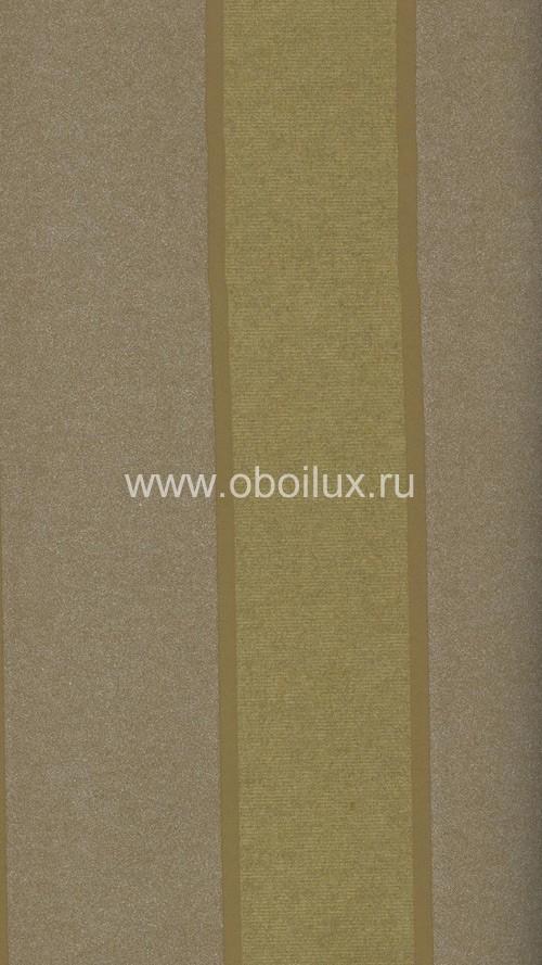Бельгийские обои Arte,  коллекция Odyssey, артикул68050