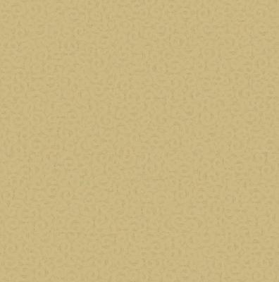 Канадские обои Aura,  коллекция Texture World, артикулH2991803