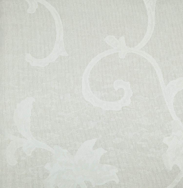 Итальянские обои Manifattura di Tizzana,  коллекция Collezione 22, артикул22-779В121