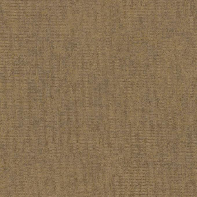 Французские обои Casamance,  коллекция Copper, артикул73440509