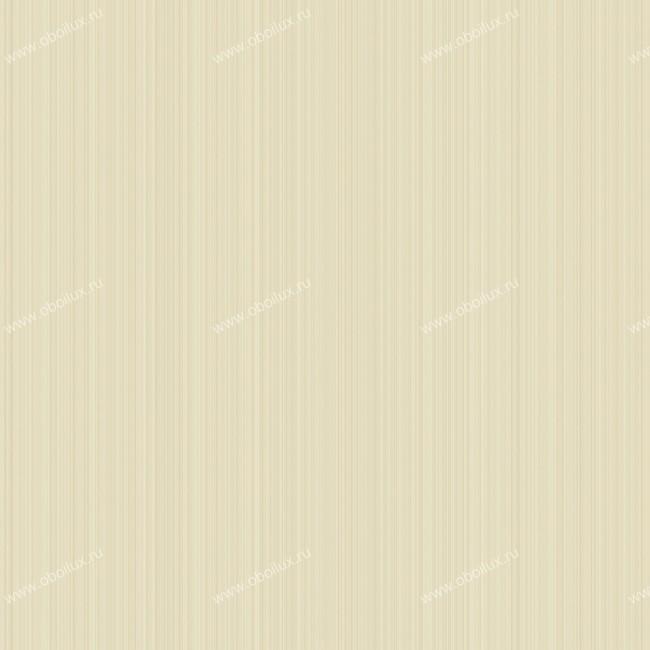 Американские обои York,  коллекция Candice Olson - Embellished Surfaces, артикулCOD0162N