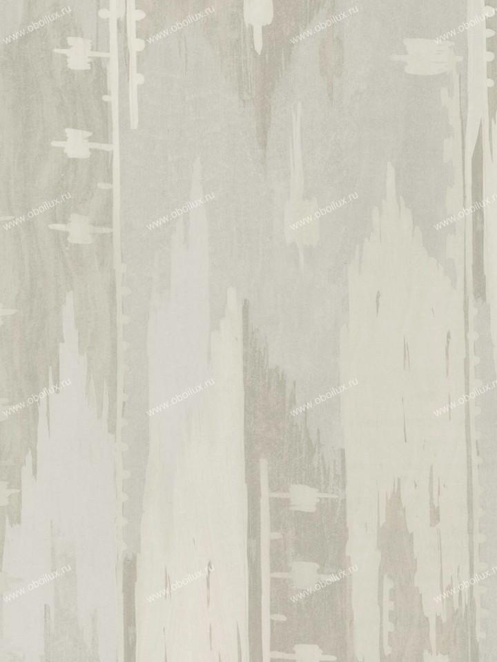 Американские обои Wallquest,  коллекция Villa Flora, артикулVB10502
