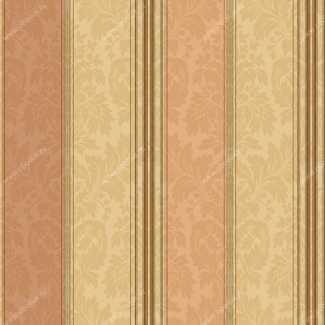 Американские обои York,  коллекция Stripes Resource, артикулDA2333