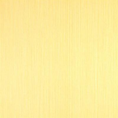 Американские обои Thibaut,  коллекция Stripe Resource IV, артикулT2907