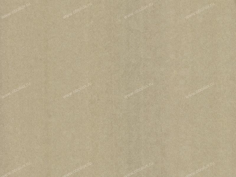 Американские обои Fresco,  коллекция Salon, артикул601-58484