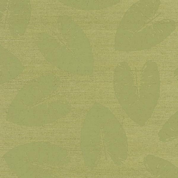 Американские обои Brewster,  коллекция Kenneth James - Echo, артикул566-44514