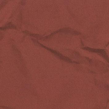 Французские обои Elitis,  коллекция Sixdesigns, артикулTP14503