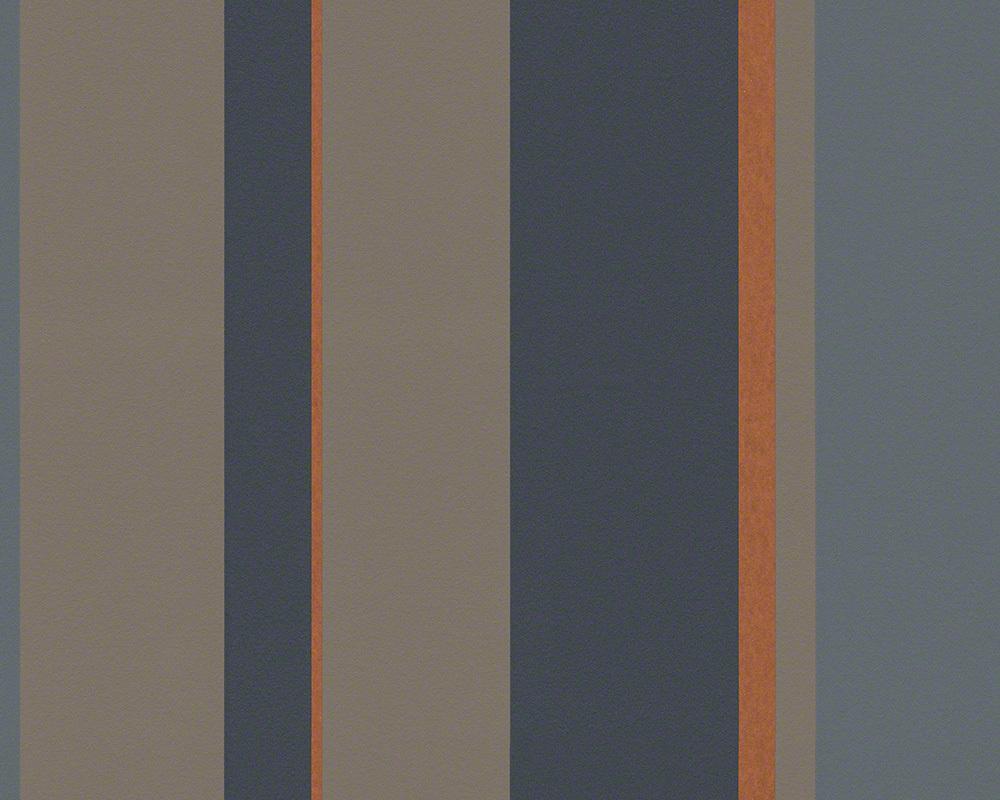 Немецкие обои A. S. Creation,  коллекция Raffi 2 (my home), артикул940184