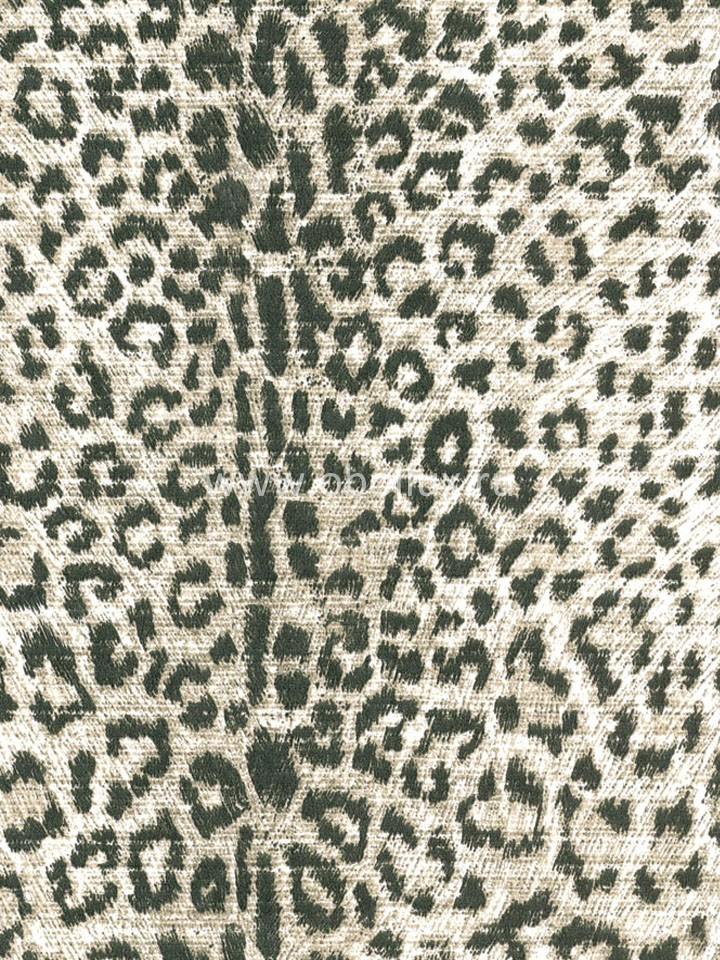 Канадские обои Blue Mountain,  коллекция Black & White, артикулBC1580200