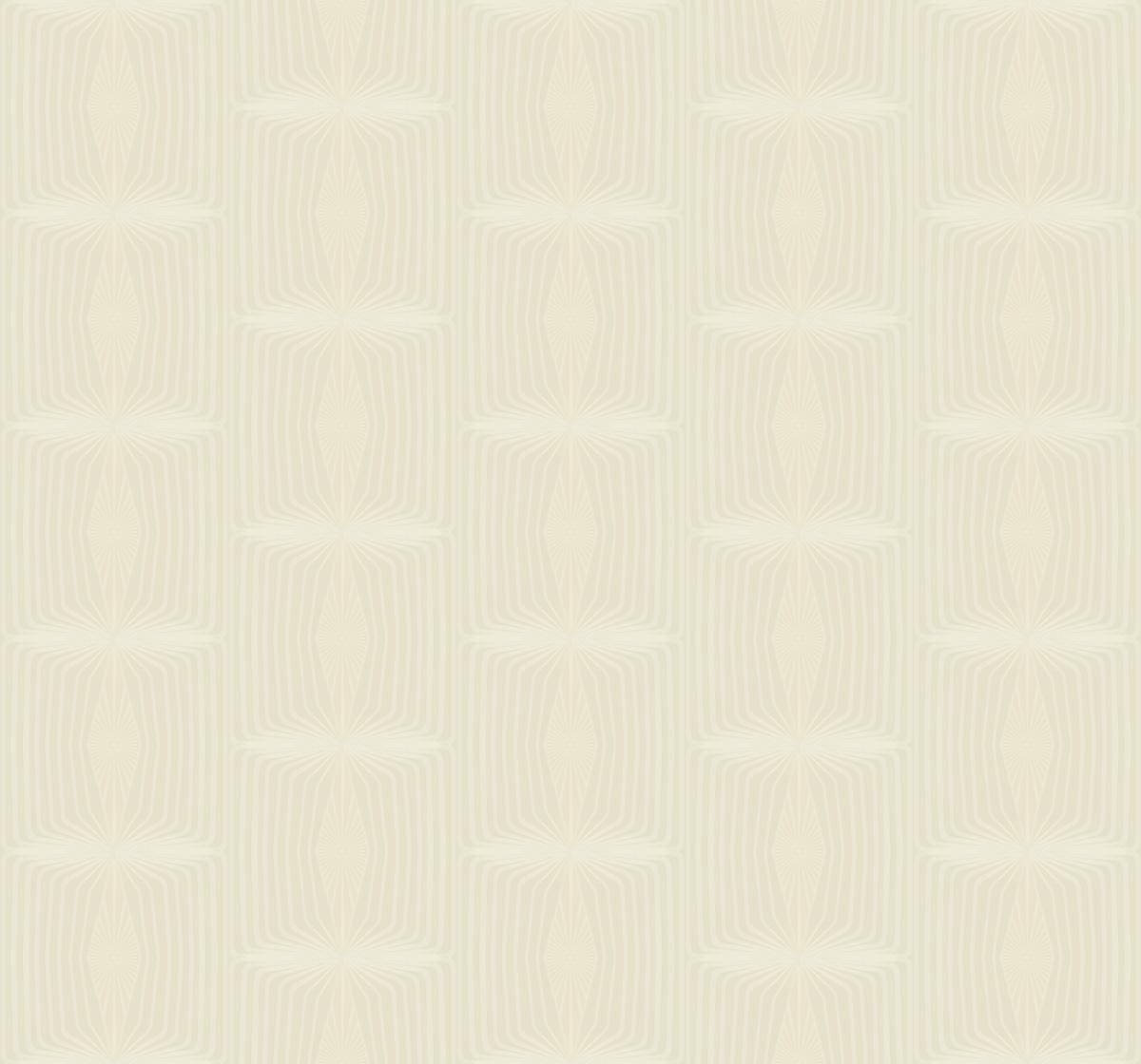 Американские обои Wallquest,  коллекция Gatsby, артикулGA30903