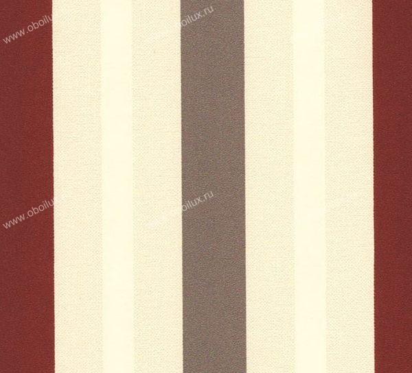 Немецкие обои Marburg,  коллекция Thomas Zeitlberger, артикул79057