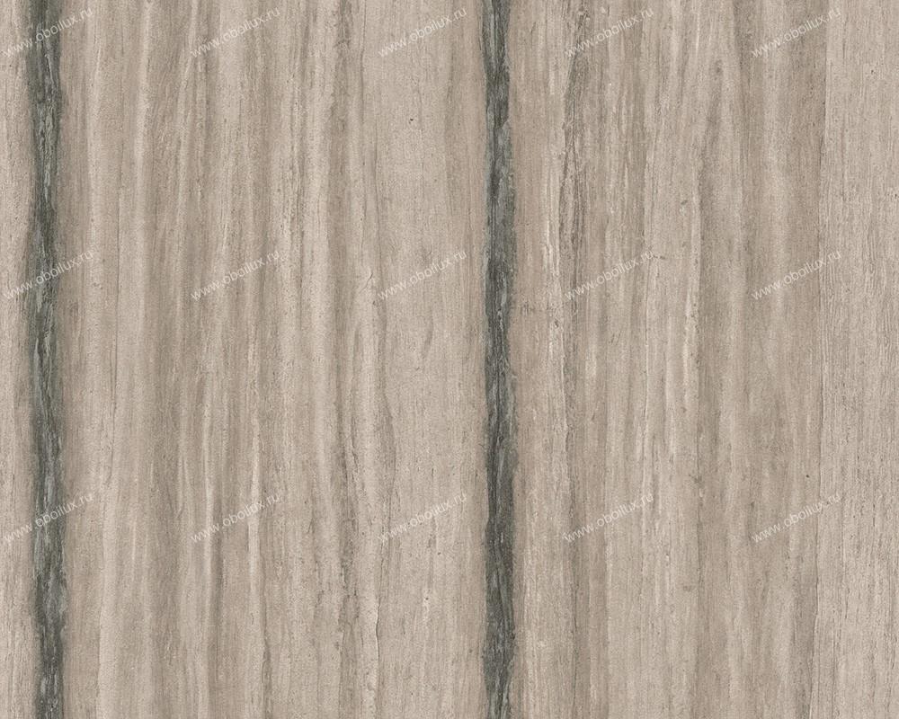 Немецкие обои A. S. Creation,  коллекция Wood`n Stone, артикул9311-15