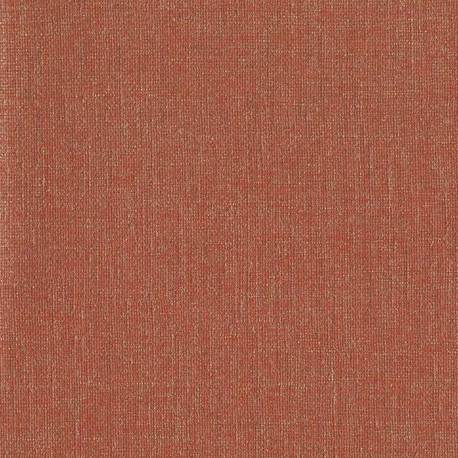 Американские обои York,  коллекция Ronald Redding - Atelier, артикулRRD7285N