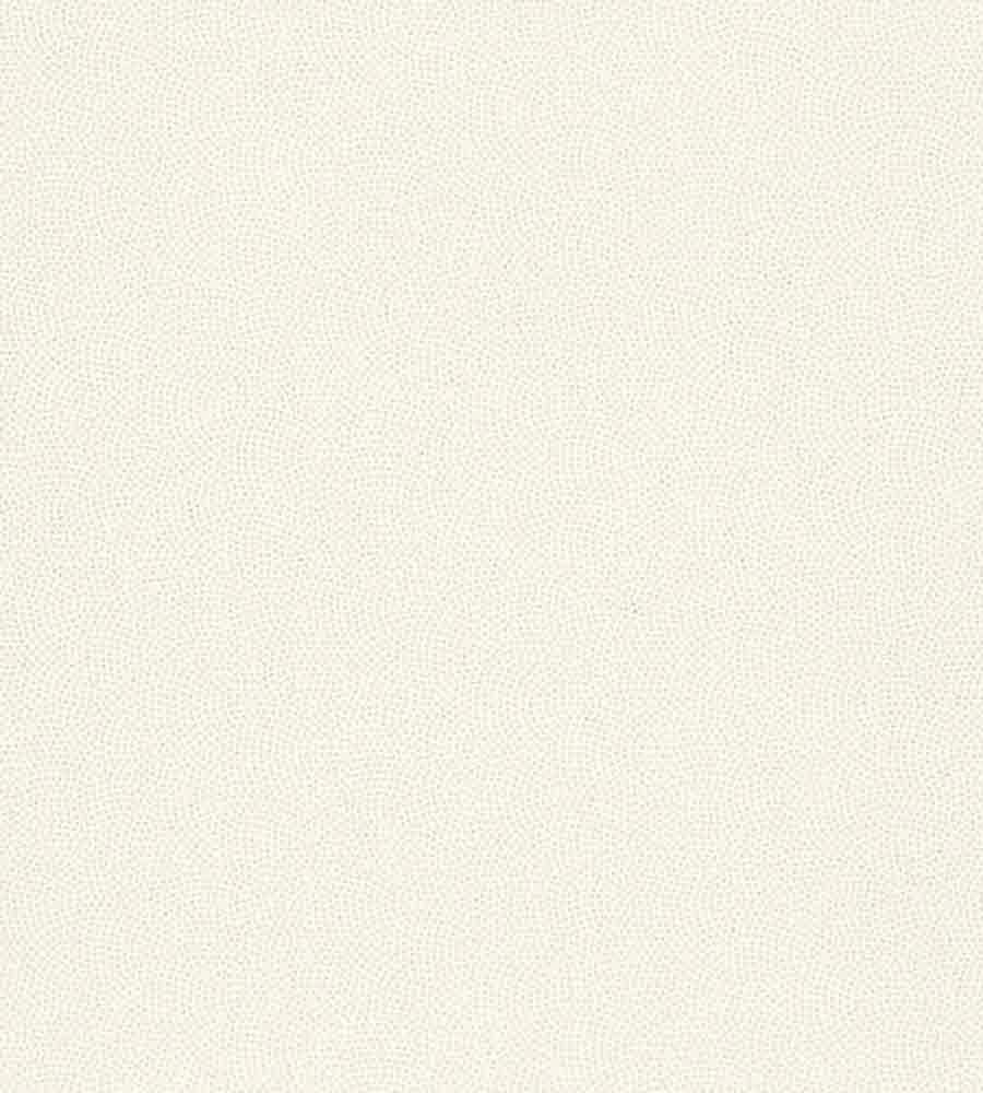 Французские обои Casamance,  коллекция Place Vendome, артикул7247-0114