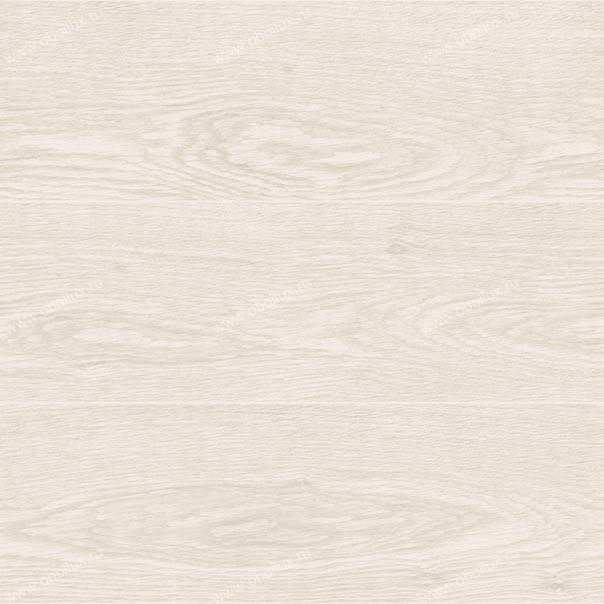 Шведские обои Eco,  коллекция Wood, артикул9727