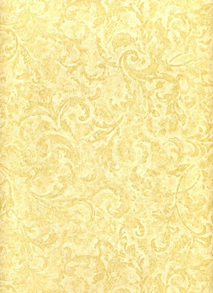 Американские обои York,  коллекция Ashford House - Flowers S.E., артикулWU0793