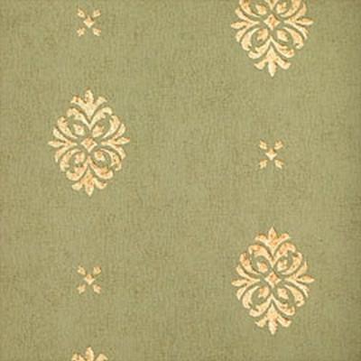 Американские обои Thibaut,  коллекция Texture Resource II, артикулT3097