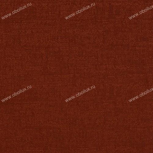 Американские обои Prospero,  коллекция French Linen, артикул3115