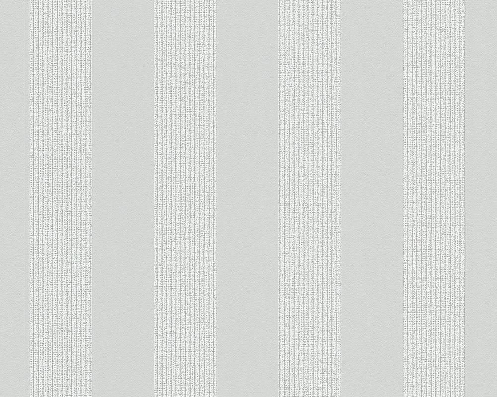 Немецкие обои A. S. Creation,  коллекция Smooth, артикул30237-5