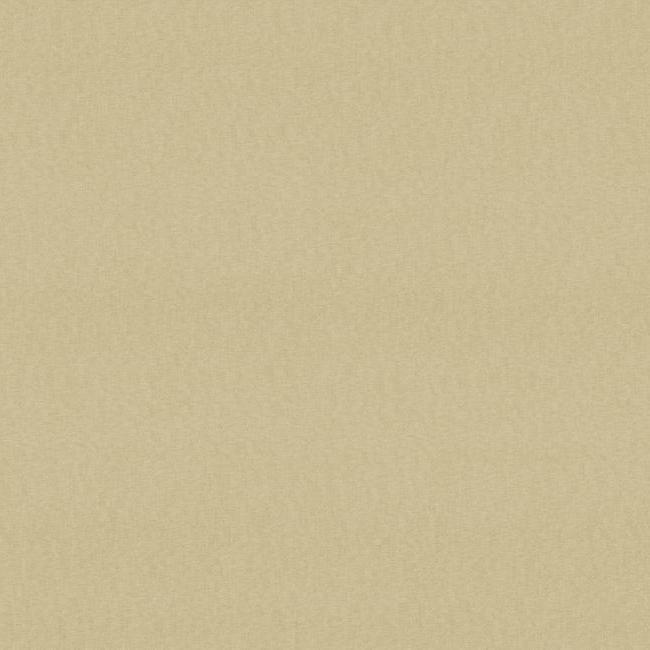 Американские обои York,  коллекция Watercolors, артикулNW6515