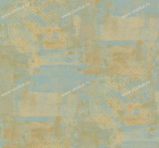 Американские обои York,  коллекция Antonina Vella - Villa Verona II, артикулVV5864