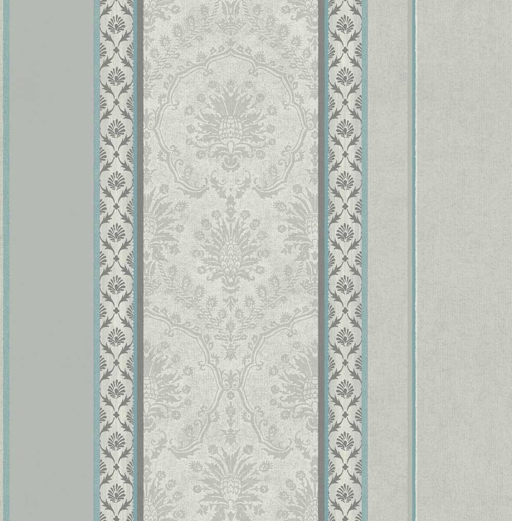 Английские обои Mayflower,  коллекция Providence, артикулMF60600