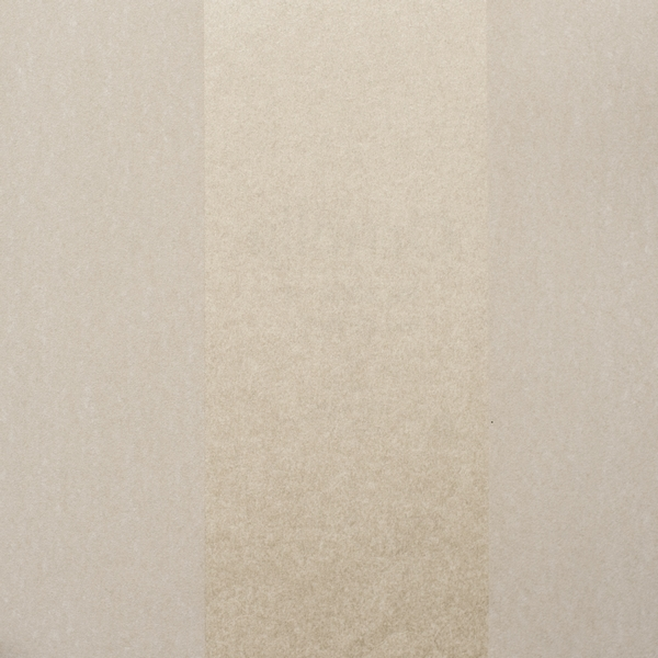 Немецкие обои Aquarelle,  коллекция Ornella, артикулV6380-4