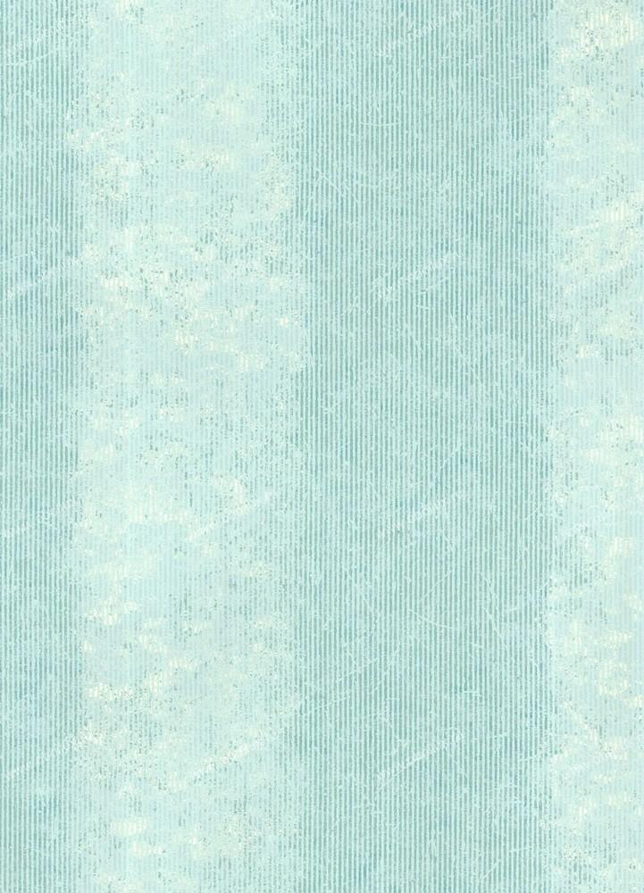 Американские обои Stroheim,  коллекция Color Gallery Aqua, артикул8594E0610