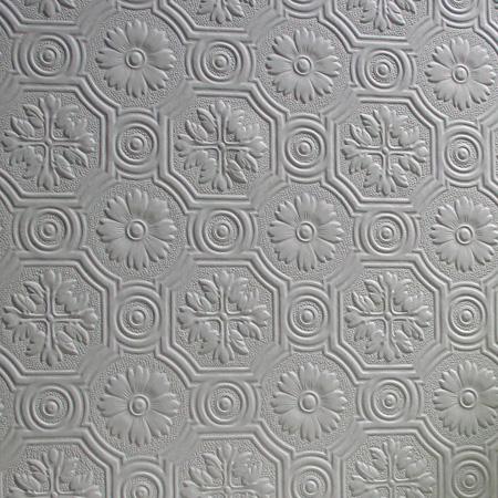 Английские обои Anaglypta,  коллекция Supaglypta, артикулRD0151