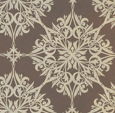 Обои  Cosca,  коллекция Traditional Prints, артикулL5064