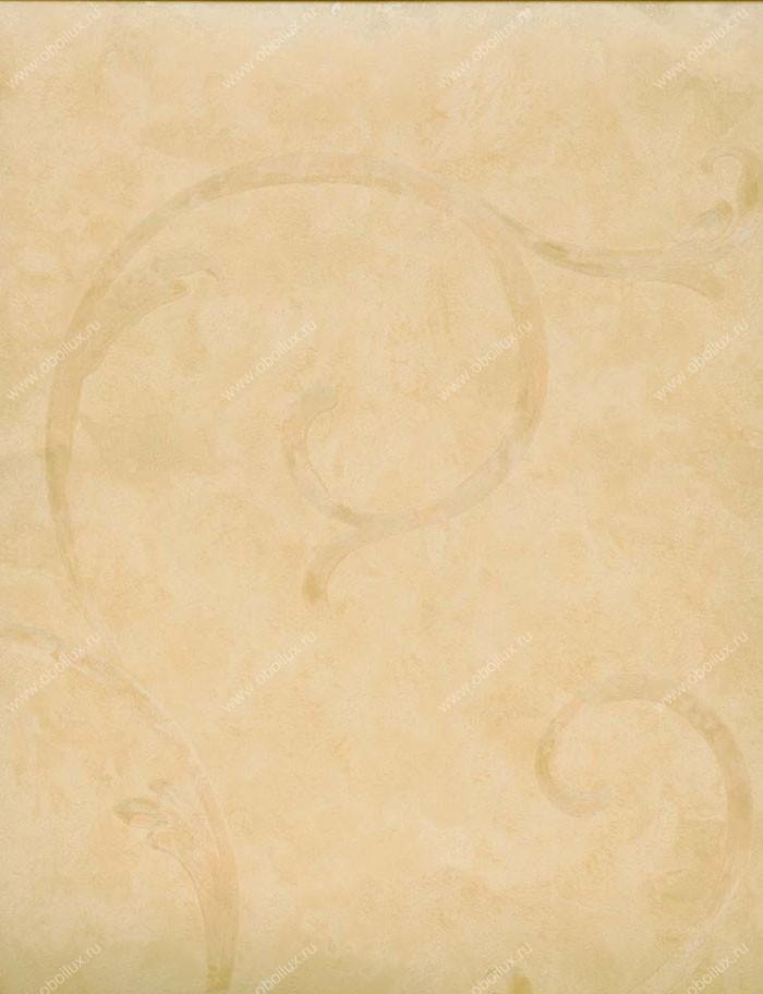 Обои  Eijffinger,  коллекция Cham, артикул391030