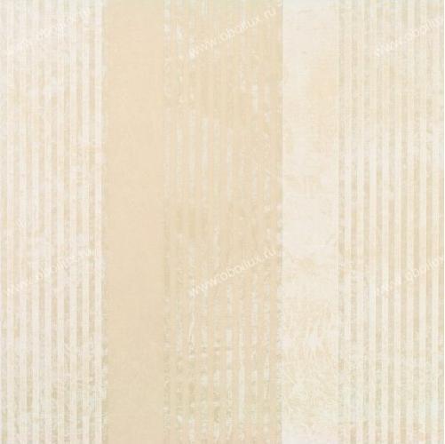 Немецкие обои Marburg,  коллекция La Veneziana II, артикул53104