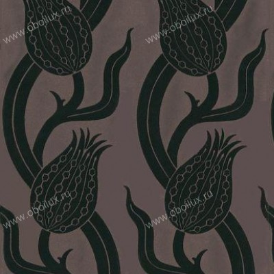 Английские обои Zoffany,  коллекция Trade Routes, артикулTRA07003