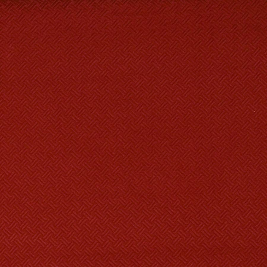 01840 Crimson