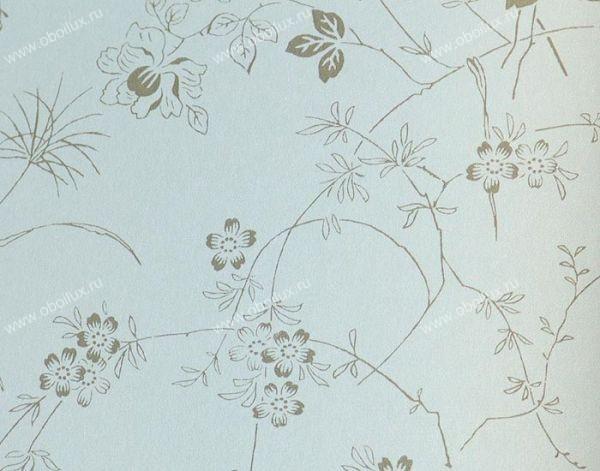 Французские обои Casadeco,  коллекция Amboise, артикулCBR15426105