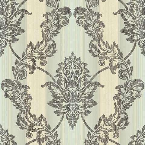 Американские обои Wallquest,  коллекция Classical Elegance, артикулDL70104