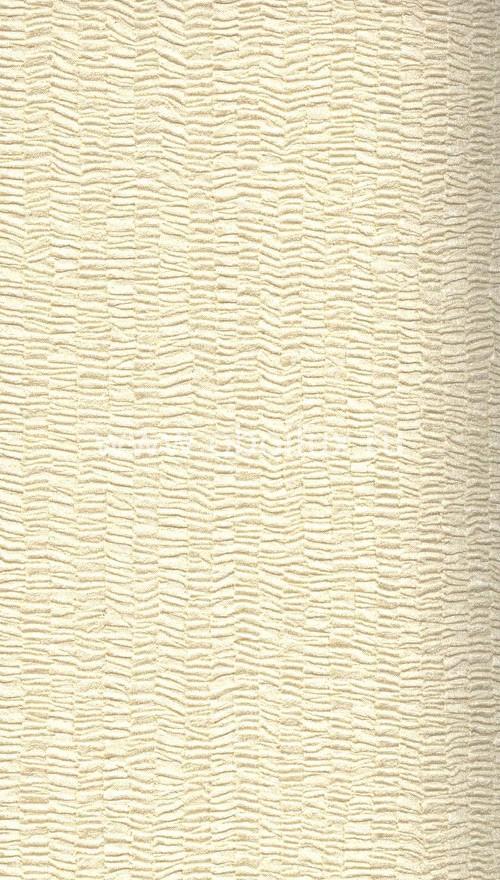 Американские обои York,  коллекция Candice Olson - Fine wallpapers, артикулCO2006