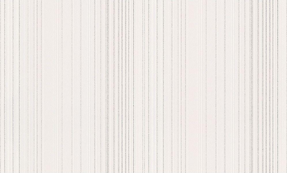 Немецкие обои A. S. Creation,  коллекция L'amour, артикул95594-3