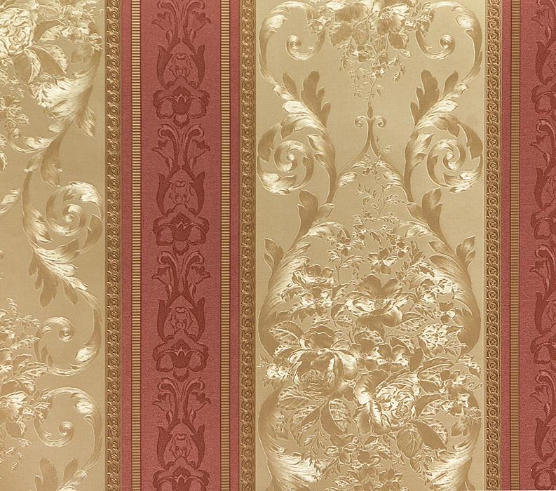 Обои  Eijffinger,  коллекция Westminster 2012, артикул320229