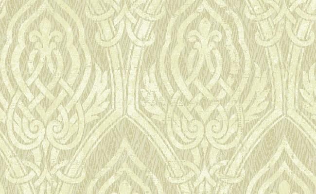 Американские обои Seabrook,  коллекция Classic Elegance, артикулDA50807