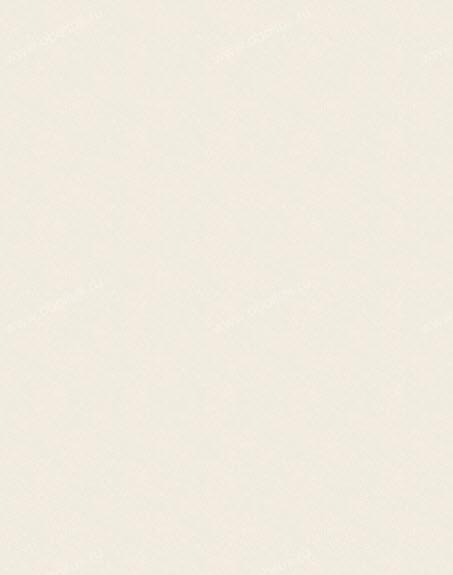Бельгийские обои Khroma,  коллекция Best of, артикулzaniplume902