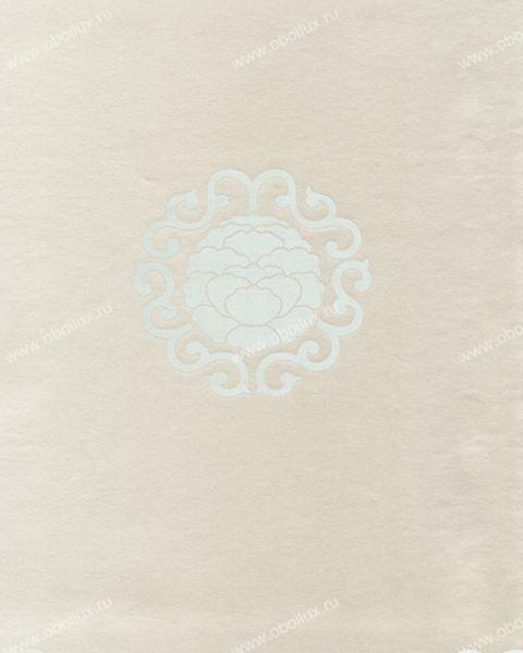 Английские обои Osborne & Little,  коллекция Wallpaper Album IV, артикулW5335-06