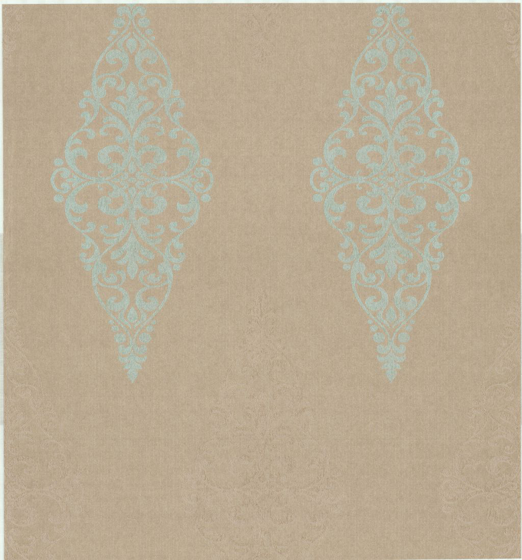 Итальянские обои Estro,  коллекция The Flavor of Dream, артикулFD812933